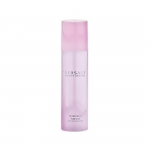 Deodoranti - Versace Bright Crystal