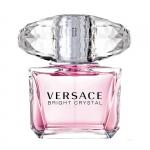 Profumi donna - Versace Bright Crystal