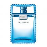 Dopobarba - Versace Eau Fraiche
