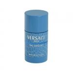 Deodoranti - Versace Eau Fraiche
