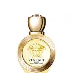 Deodoranti - Versace Eros Pour Femme