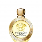 Profumi donna - Versace Eros Pour Femme  EDT