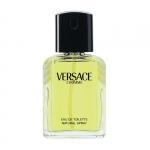 Profumi uomo - Versace Versace L'Homme