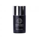 Deodoranti - Versace Versace Pour Homme