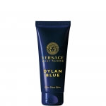 Dopobarba - Versace Versace Pour Homme Dylan Blue