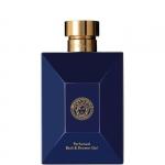 Gel doccia - Versace Versace Pour Homme Dylan Blue