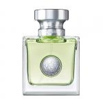 Deodoranti - Versace Versense
