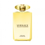 Gel doccia - Versace Yellow Diamond