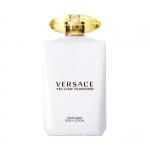 Crema e latte - Versace Yellow Diamond