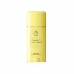 Deodoranti - Versace Yellow Diamond