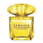 Profumi donna - Versace Yellow Diamond Intense
