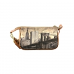 Pochette - Y Not? Borsa Pochette BROOKLYN