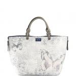 Shopping bag - Y Not? Borsa Shopping Bag M Free Spirit E-41