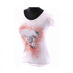 T-Shirt - Y Not? T-Shirt Roma