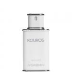 Profumi uomo - Yves Saint Laurent Kouros