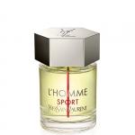 Profumi uomo - Yves Saint Laurent L'Homme Sport