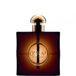 Profumi donna - Yves Saint Laurent Opium EDP