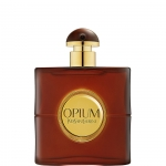Profumi donna - Yves Saint Laurent Opium EDT