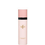 Deodoranti - Yves Saint Laurent Paris