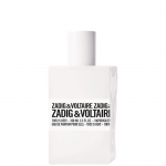Profumi donna - Zadig & Voltaire This Is Her!