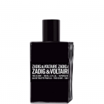 Profumi uomo - Zadig & Voltaire This Is Him!
