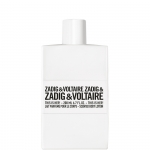 Crema e latte - Zadig & Voltaire This Is Her!