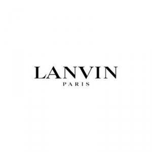 LANVIN PARIS UNISEX
