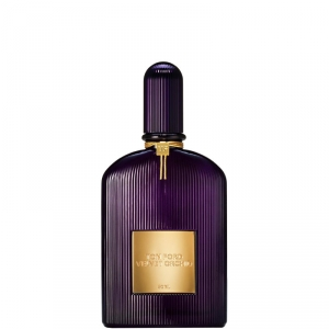 TOM FORD DONNA