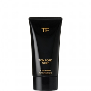 TOM FORD IDRATARE E NUTRIRE