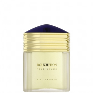 BOUCHERON PARIS UOMO