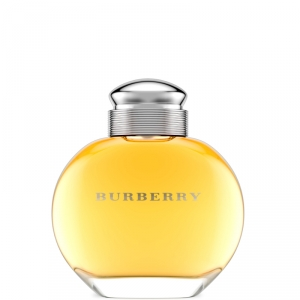 BURBERRY  PROFUMI