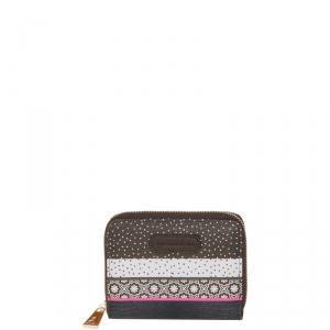 PASH BAG BY L'ATELIER DU SAC ACCESSORI
