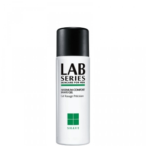 LAB SERIES BARBERIA