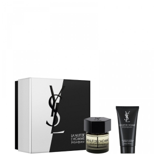 YVES SAINT LAURENT UOMO