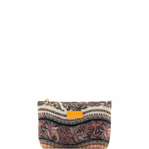 competitive price e557c e8622 Etro Accessori Profumi shop online su profumeria pelletteria ...