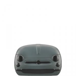 FIAT 500 UOMO
