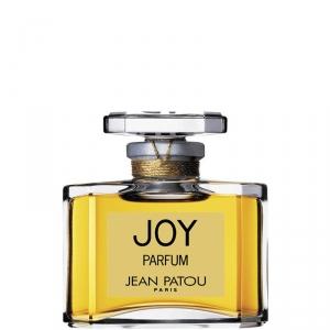 JEAN PATOU PARIS PROFUMI