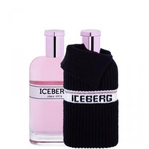 ICEBERG PROFUMI