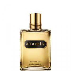 ARAMIS BARBERIA