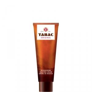 TABAC BARBERIA