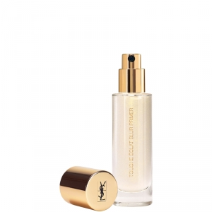 YVES SAINT LAURENT VISO