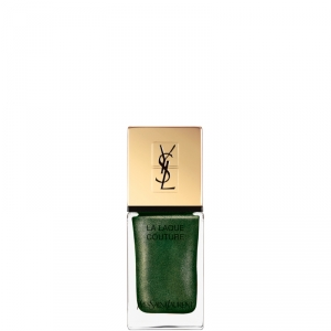 YVES SAINT LAURENT MANI