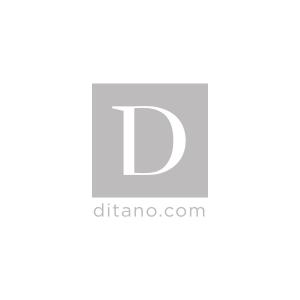 DIEGO DALLA PALMA ACCESSORI