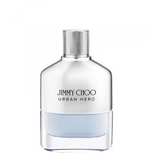 JIMMY CHOO  UOMO