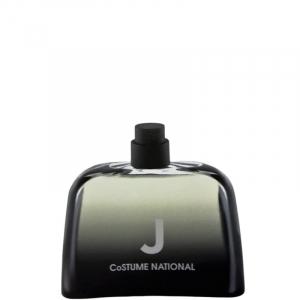 costume nazionale profumo prezzo 10ml