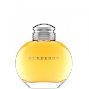 BURBERRY  DONNA