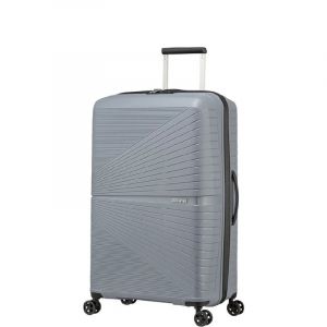 AMERICAN TOURISTER VALIGIE