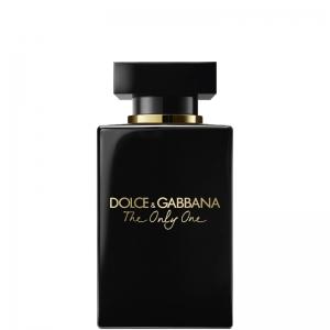 DOLCE&GABBANA DONNA