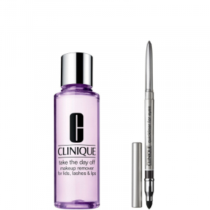 CLINIQUE MAKE-UP