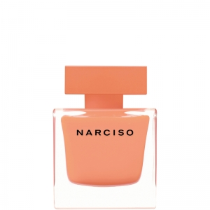 NARCISO RODRIGUEZ DONNA